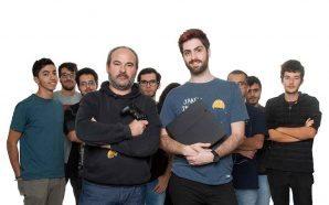 ETIC_Algarve lança cursos «à tua medida» ao longo de 2017