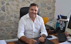 PSD de Monchique acusa oposição de falsidades e má-fé