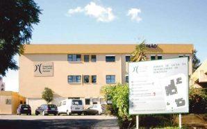 São Camilo cede 15 camas ao Centro Hospitalar do Algarve