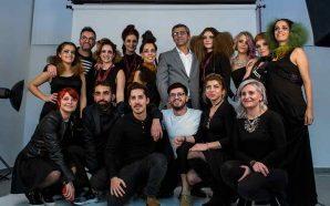 Victor Picardo investe na formação de cabeleireiro com nova Academia