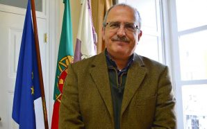 Câmara Municipal de Loulé aprova Orçamento Municipal e grandes opções…