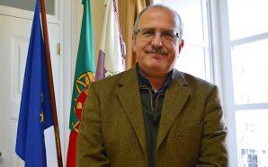 Vítor Aleixo propõe debate eleitoral em Loulé