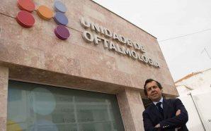 Hospital de Loulé introduz cirurgia inovadora para o glaucoma