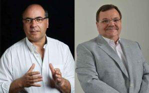 José Inácio candidata-se a Lagoa, Joaquim Guerreiro a Loulé