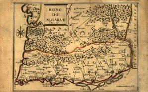 O Reino do Algarve de pleno direito faz hoje 750…