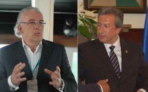 Carito e Campos acusados de lesar Estado em 4,6 milhões…