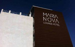 Hotel Porta Nova reabre hoje em Tavira com nova gestão