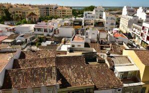 Petição em defesa do que resta do património arquitetónico de…