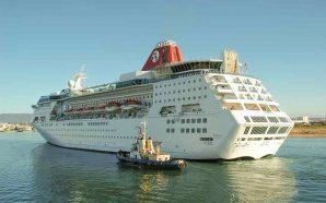 «Mar Algarve – Feira do Mar'17» agendada para março em…