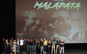 Filme algarvio de Diogo Morgado já está nos cinemas