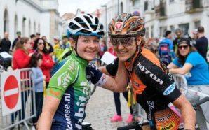 Vitórias estrangeiras marcaram Algarve Bike Challenge 2017