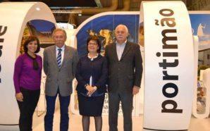 Novo vídeo marca regresso de Portimão à promoção na BTL