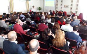 AMAL lança fórum internacional de mobilidade em maio