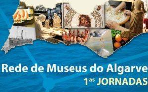 «Museus sem Reservas?» estreia Jornadas culturais da RMA