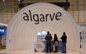 Algarve lança novidades na maior feira de turismo do país
