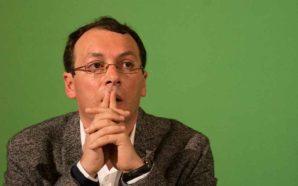 Ria Formosa: políticos que honram a palavra dada