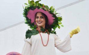 Caldas de Monchique acolhe Festival das Camélias