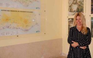 Águas do Algarve quer mais adesão ao dia aberto