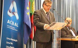 ACRAL quer ser mais ouvida e marcar agenda regional