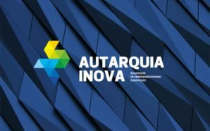 Universidade do Algarve desafia a região a empreender e inovar