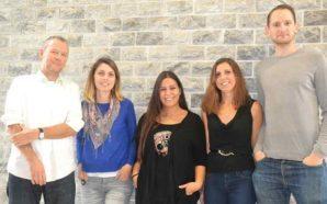 Investigação inédita da Universidade do Algarve pode melhorar a eficácia…