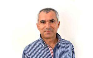 Vitor Madeira lidera PSD de Castro Marim