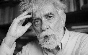 Faro homenageia o poeta António Ramos Rosa com concerto, percurso…