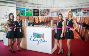 Lagoa Wine Show 2017 espera mais de 10 mil visitantes