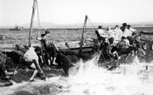 Antiga pesca do atum inspira festival no Vila Galé Albacora