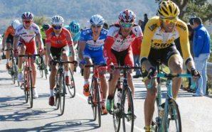 Loulé organiza formações desportivas em maio