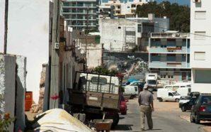 Empresas do distrito de Faro apresentam pior situação financeira do…