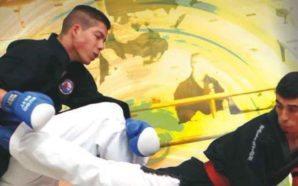 Albufeira acolhe Campeonato do Mundo de Kempo