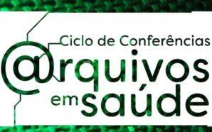 «Interoperabilidade de sistemas de informação na Saúde» debatidas no CHAlgarve
