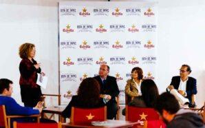 Faro lança a 9ª Edição da Rota de Tapas «Estrella…
