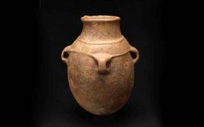 Loulé expõe 7000 anos de História nos Jerónimos