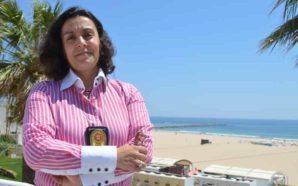 ASAE muito atenta aos setores alimentar e turístico no Algarve