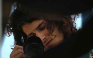 Videógrafo algarvio premiado em Miami