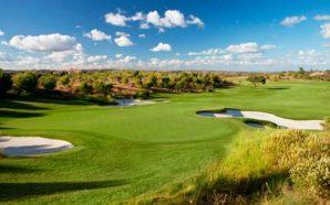 Clube de Golfe de Monte Rei distinguido como o melhor…