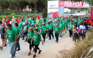 18ª Marcha Corrida e 3º Trail da Ria Formosa Com…