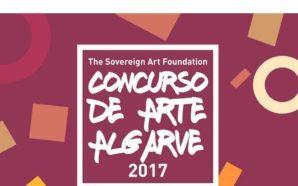 Trabalhos de jovens artistas algarvios vão a leilão este sábado