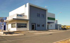 «Maus odores e ruído» motivam PSD de São Brás a…