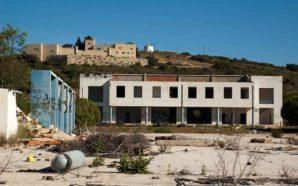 Bloco de Esquerda recomenda construção de matadouro regional no Algarve