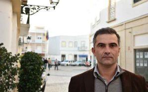 PS Algarve avocou processo autárquico de Olhão