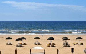 Portugueses «rumam em massa para o Algarve» diz trivago