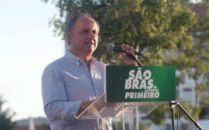 PSD mostra abertura à sociedade com escolha de candidatos