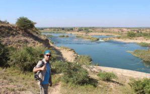 Investigador da UAlg vence projeto de inovação arqueológica