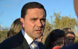 PSD critica previsões do ministro Pedro Marques