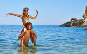 500 mil turistas recorreram a postos de turismo em 2016