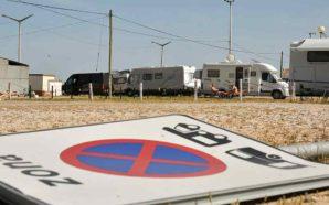 Autocaravanismo, mais uma oportunidade adiada para o interior do Algarve