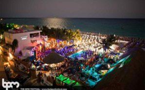 Portimão e Lagoa acolhem BPM Festival